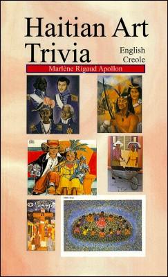 Haitian Art Trivia