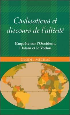 Civilisations et discours de l'altérité