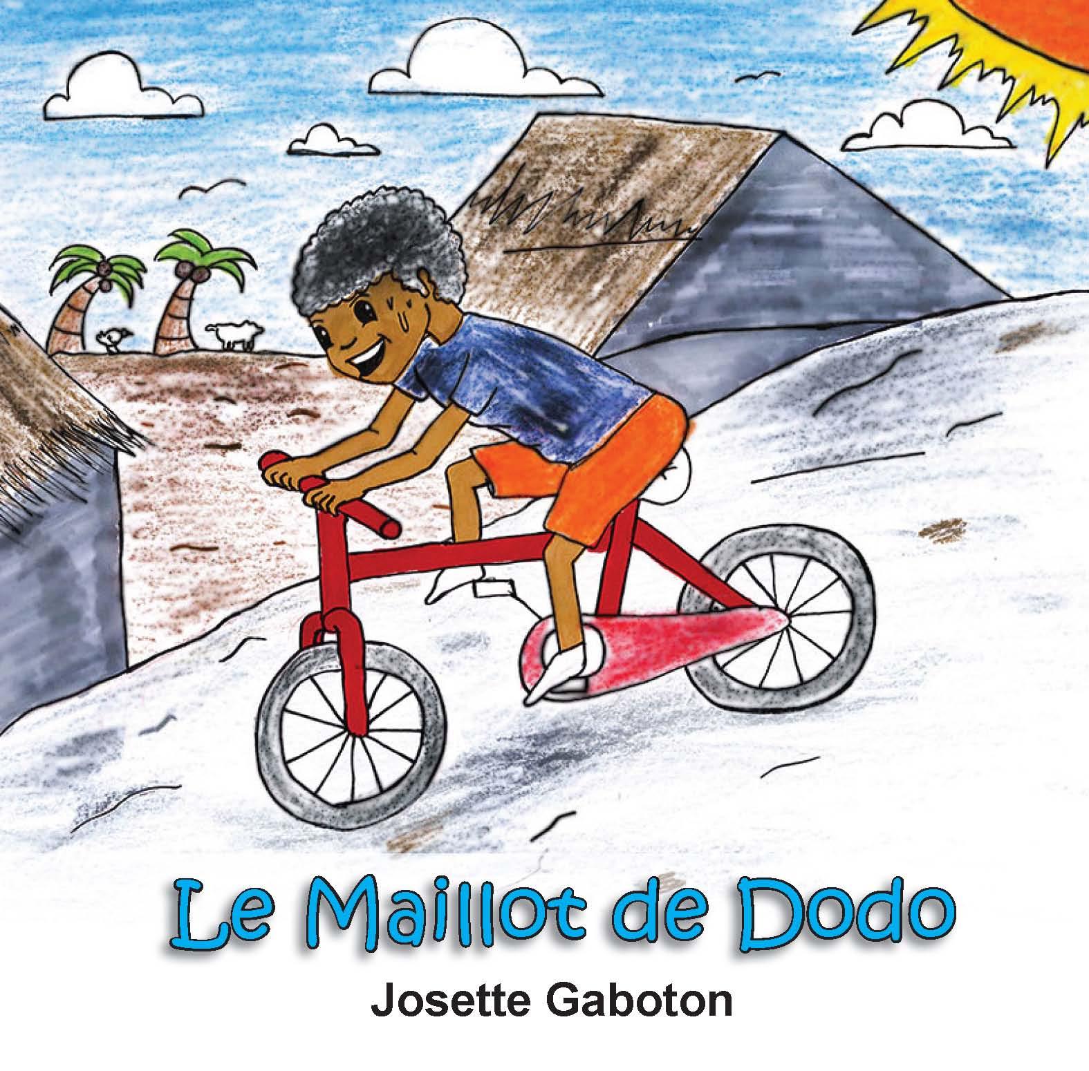 Le Maillot de Dodo