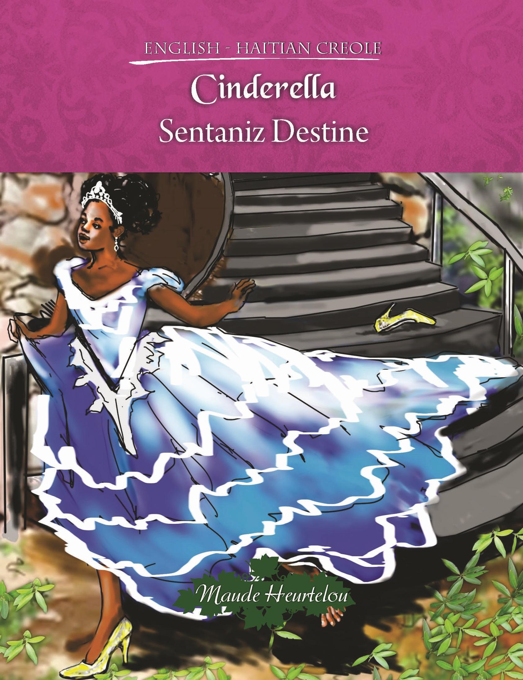 Cinderella / Sentaniz