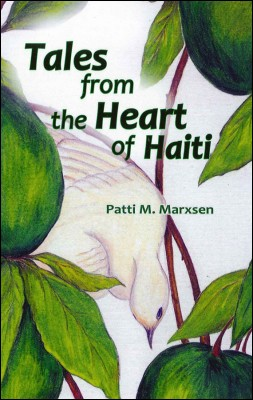 Tales from the Heart of Haiti