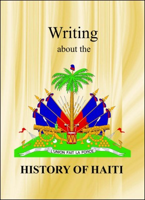 Writing About The History of Haiti