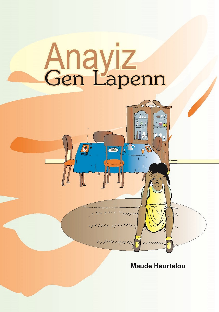 Anayiz Gen Lapenn