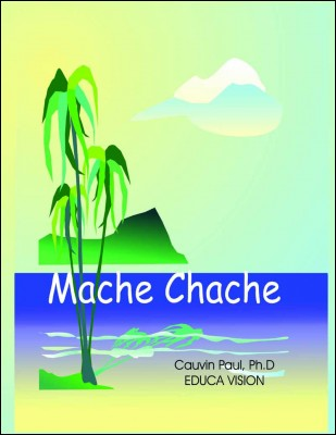 Mache Chache