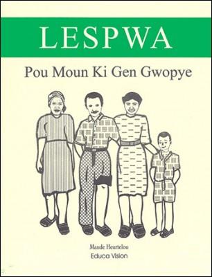 Hope for GWOPYE English version