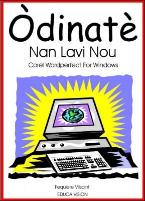 Odinatè Nan Lavi Nou (Computer)