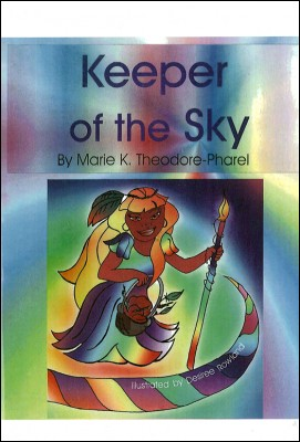 Keeper of the Sky
