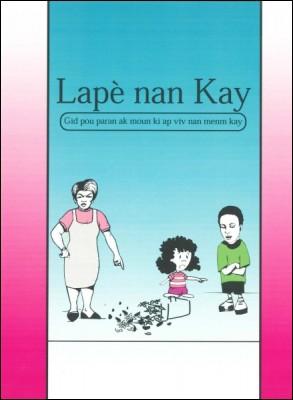 Lapè nan Kay