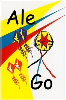 Go/Ale (Bilingual)