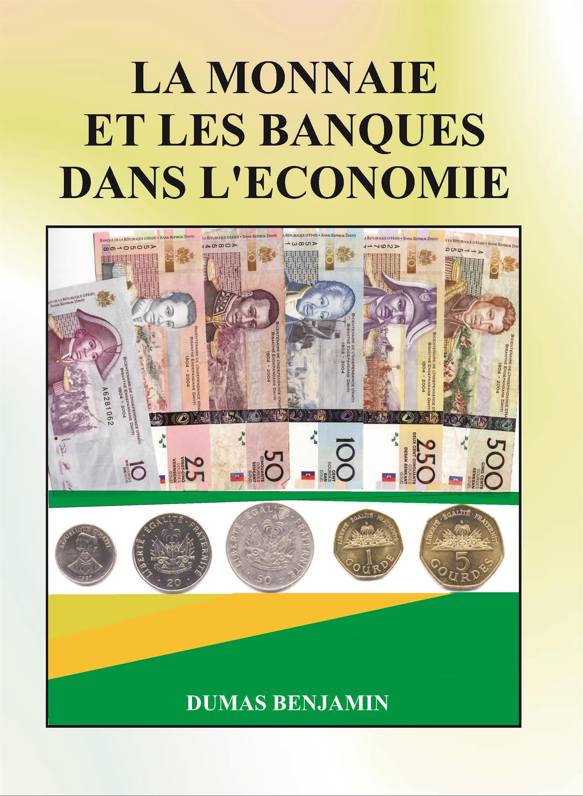 Monnaie et Banques dans l'economie