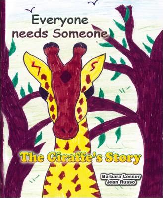 The Giraffe's Story