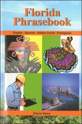 Florida Phrasebook