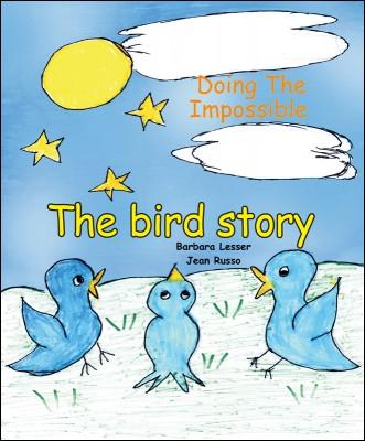 The Bird Story