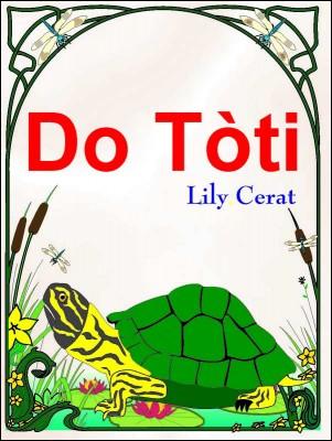 Do Tòti, Big Book