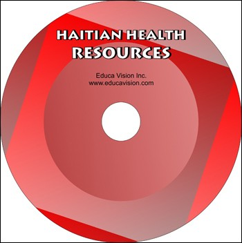 Haitian Health Resources