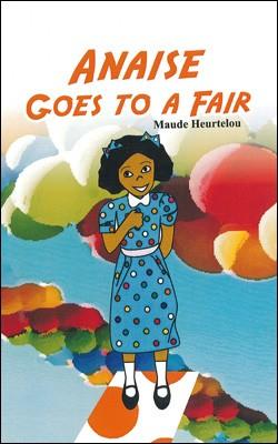Anaise Goes to a Fair