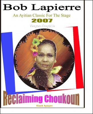 Reclaiming Choukoun