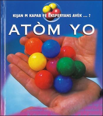 Atòm Yo