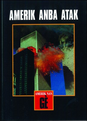Amerik anba atak / America Under Attack