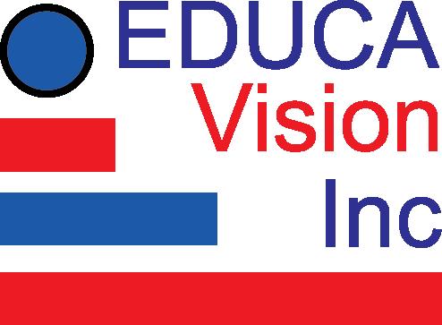 Educavision Inc.